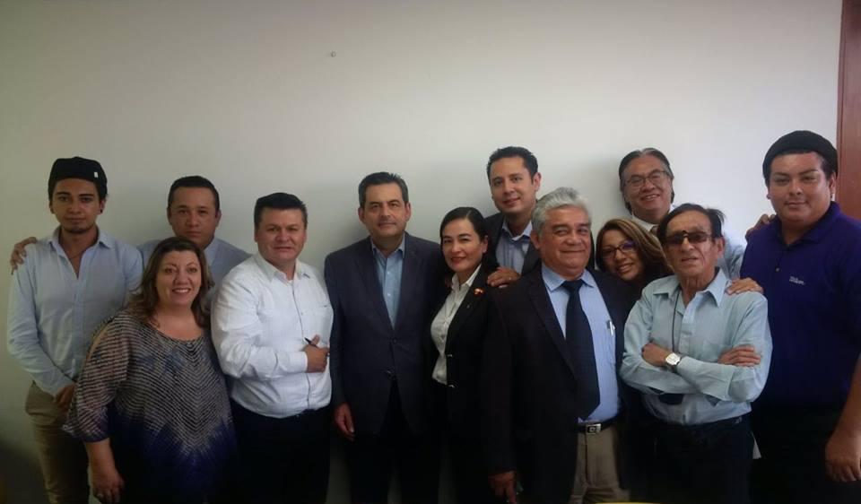 Toño_Blancarte_1