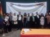 Comite_Diversidad_Ixtapaluca_1