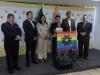 Conferencia_Prensa_10