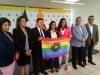 Conferencia_Prensa_16