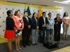 Conferencia_Prensa_17