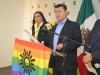 Conferencia_Prensa_2
