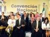 Convencion_Nacional_Municipales_1