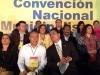 Convencion_Nacional_Municipales_2