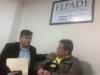Fepade_1