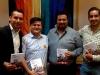Libro_Familias_3