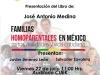 Libro_Familias_5
