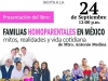 Libro_Familias_Chihuahua_1