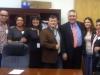 MCI_ComisionPuntosConstitucionales_8