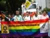 Marcha_Gay_CDMX_2