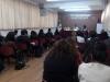 Ponencia_Centro_Universitario_Kant_2