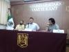 Ponencia_Centro_Universitario_Kant_4