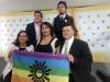 Secretaria_Diversidad_Tamaulipas_1