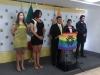 Secretaria_Diversidad_Tamaulipas_2
