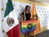 Secretaria_Diversidad_Tamaulipas_3