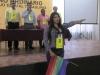 Secretaria_Diversidad_Tamaulipas_4